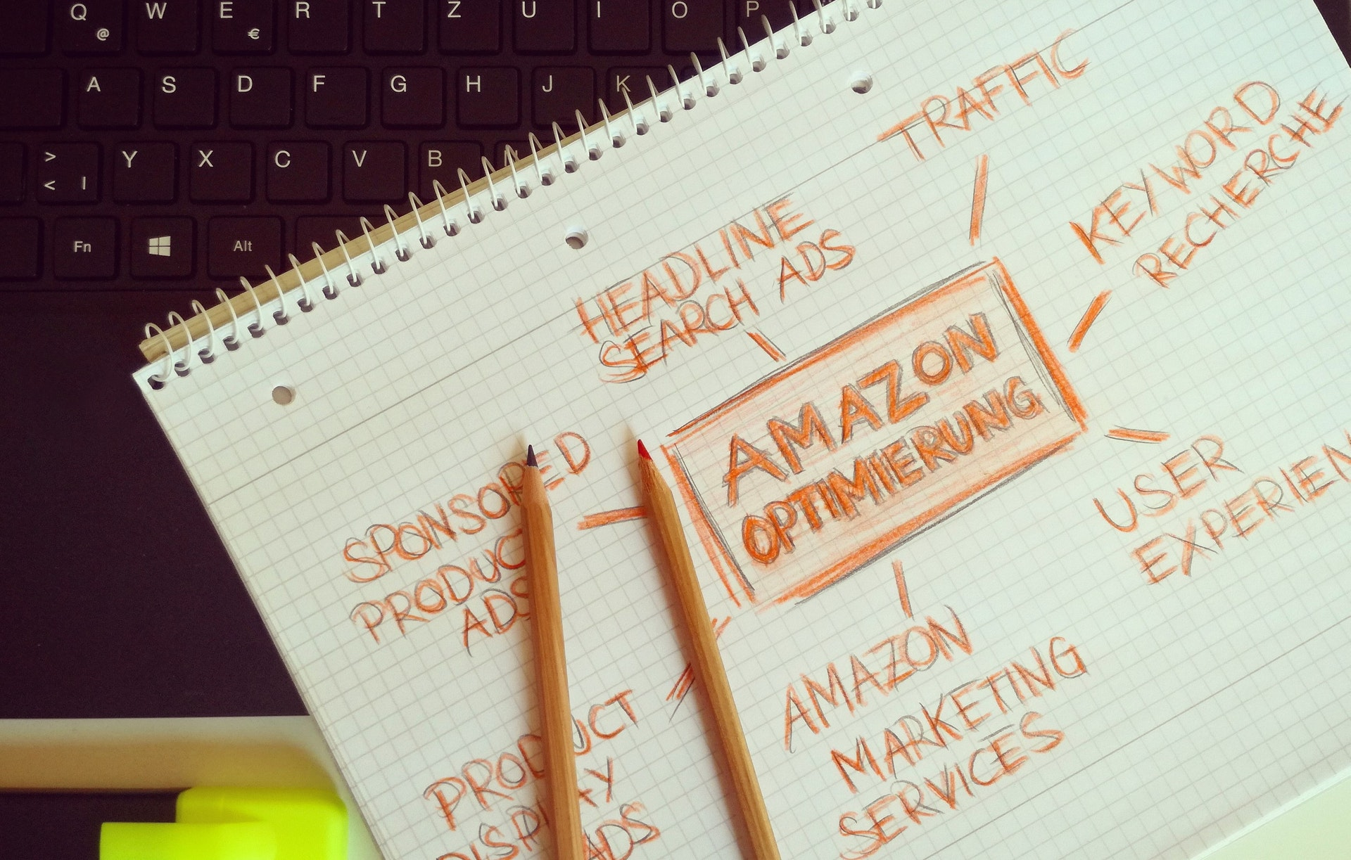 What We Can Learn About Web Design From Amazon